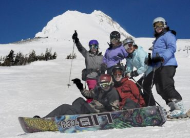 Ski resorts send a report-putting rent price to the federal authorities
