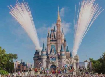 6 Disney World Tips to Make Your Vacation Even Better