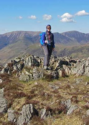 10 of the United Kingdom's best opportunity mountain and hill walks