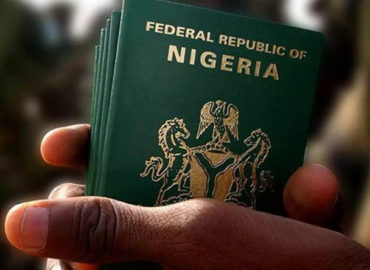 Seven African international locations Nigerians can go to with out visa