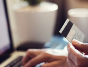 Online holiday booking scams and how to avoid them