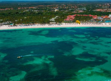 FBI Investigates After Deaths of seven U.S. Tourists inside the Dominican Republic