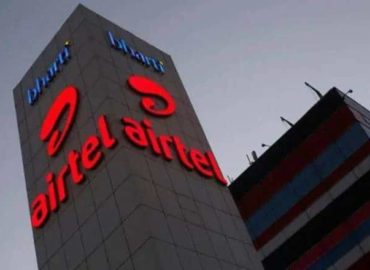 Airtel joins list of India's super apps, offers hotel booking via OYO within app