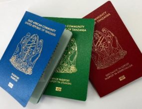 Only e-Passport holders to qualify for the Schengen visas