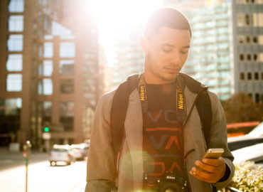 Let a Local Expert Plan Your Next Trip with a Personalized Travel Guide from ViaHero