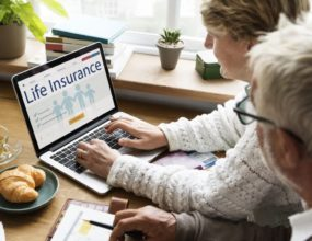 6 motives to get travel insurance