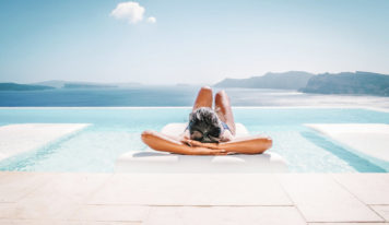 How to Recover From Burnout With a Vacation and Feel Less Stressed