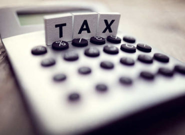 Budget: Industry Body For Hike In 80C Income Tax Deduction To Rs. 3 Lakh