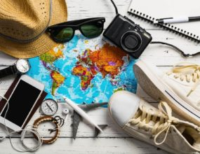 Why Travel Can Become The Next Hot Space For Startup Funding