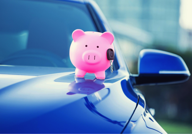 3 Ways To Save On Car Rental In Singapore